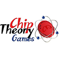 Chip Theory Games