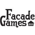 Facade Games LLC
