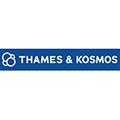 Thames & Kosmos, LLC
